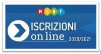 Iscrizioni_on_line_2020_21