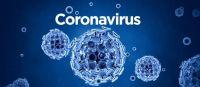 coronavirus_ok