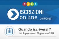 iscrizioni-scuola-2019_300x200