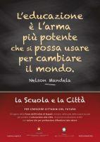 la_Scuola_e_la_Citta___1_890