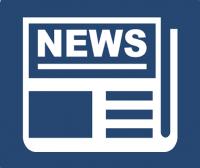 news-home