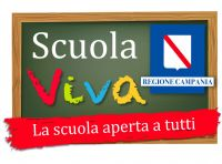 scuola_viva1-1024x760