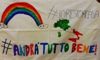 Chiara_De_Liberato_3C