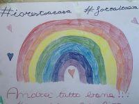 Francesca_Gandolfi_2C