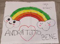 Maria_Vittoria_Adamo_1C