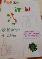 PAVESE-Scuola_Primaria_4P