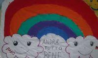 PAVESE-Scuola_Primaria_7P
