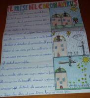 Scuola_Primaria1