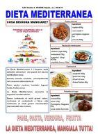 dieta-mediterranea-mangiala-tutta