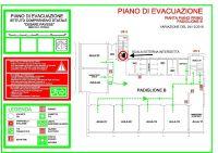 EVACUAZIONE_PAVESE_P_1_PAD_B_04_12_2018-001-2