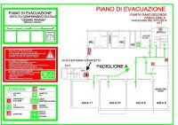 EVACUAZIONE_PAVESE_P_2_PAD_A_04_12_2018-001-2