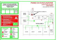 EVACUAZIONE_PAVESE_P_2_PAD_B_04_12_2018-001-1-2